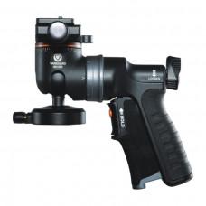 Голова пистолетная Vanguard GH-300T